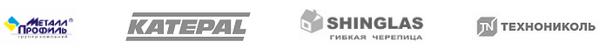 Все для уюта вашего дома — журнал Don-Krovlya.Ru